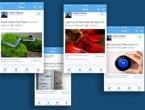 Twitter uvodi video