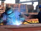 Plan Vlade FBiH: U pet godina zaposliti novih 10.000 radnika