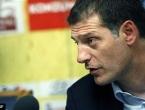 Bilić imenovan za trenera West Hama