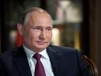 Putin će proglasiti 10 neradnih dana u svibnju radi borbe protiv covida-19