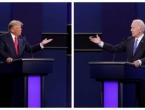 Dan odluke za SAD: Donald Trump ili Joe Biden?