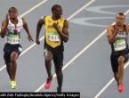 Počelo SP u atletici, Bolt lagano do polufinala na 100 metara
