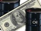 Cijena barela nafte ponovno u porastu