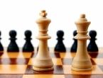 """Najava: Otvoreni međunarodni šahovski turnir """"RAMA 2014"""""""