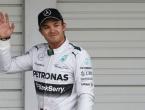 Šok u F1: Nico Rosberg okončao karijeru!