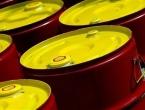 Rastu cijene nafte na svjetskom tržištu