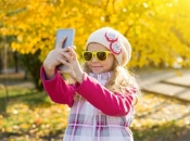 Facebook sprema Instagram za djecu mlađu od 13 godina