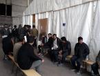 Usred pandemije bošnjački dužnosnici svađaju se zbog ilegalnih migranata
