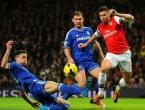 Chelsea na korak do nove titule prvaka u Engleskoj
