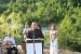 Doljani: Otkriven spomenik Hrvatima u Jablanici