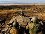 Izrael nastoje uvući u sirijski rat