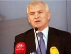 Vlado Džoić: ''Ministarstvo branitelja FBiH ne tretira jednako Hrvate i Bošnjake''