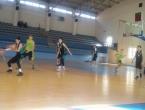 Ramski košarkaši i košarkašice ugostili vršnjake iz Bugojna