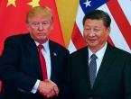 Pomirba SAD-a i Kine? Trump: Nema novih carina, firme smiju raditi s Huaweijem
