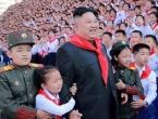 UN - očajno stanje ljudskih prava u Sj. Koreji
