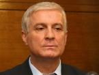 SIP BiH danas donosi odluku o raspisivanju lokalnih izbora u BiH