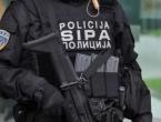 SIPA u Mostaru oduzela dva kilograma droge, jedna osoba uhićena