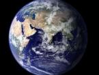 Ništa neće biti isto: Bit će nas 9,6 milijardi i živjet ćemo duže