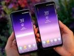 Microsoft će prodavati svoje inačice mobitela Galaxy S8 i S8 Plus