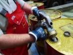 Cijene nafte ostaju niske još najmanje 10 godina