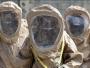 Južna Koreja tvrdi: Pjongjang priprema četvrti nuklearni test