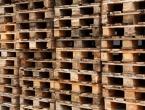 Usvojene mjere za povećanje izvoza iz BiH i bolju opskrbu hranom iz domaćih izvora