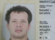 Iz Staračkoga doma u Tomislavgradu nestao Mladen Bagarić