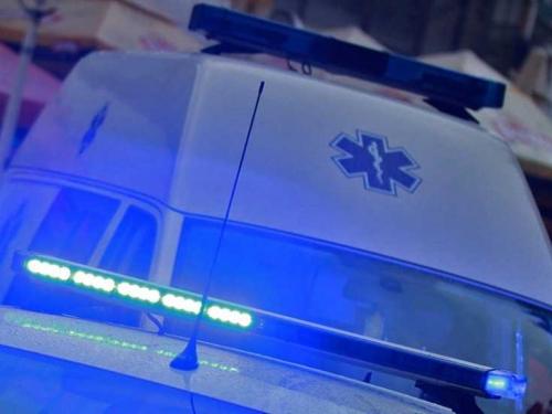 Livno: U prometnoj nesreći poginuo 39-godišnjak