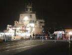 Uhićen kapetan odgovoran za smrt 800 ljudi