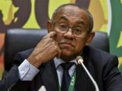 Dopredsjednik FIFA-e priveden zbog korupcije