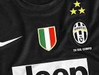 Juventus je prošlost - od sljedeće sezone novo ime