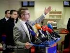 Mostar: Hrvati ne pristaju na rotaciju