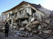 Turska se opet trese: Poginulo 29 osoba, spašene 43