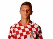 Dinamov talent na svoj 18. rođendan potpisao za Hajduk!