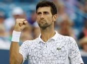 Đoković pobijedio Federera i postao jedini igrač sa svih devet Mastersa