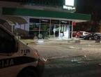 Mostar: Lopovi raznijeli bankomat