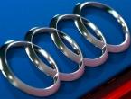 Audi se udružuje s Kinezima