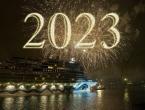BiH će tek 2023. početi pregovore o pristupu EU
