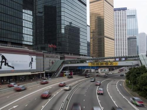 Rama-Prozor.Info • Stanovi su najskuplji u Hong Kongu, a gdje su najjeftiniji?