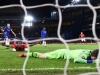 Manchester United preko Chelseaja do četvrtfinala