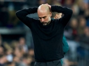 Guardiola najavio kada će napustiti klupu Građana