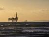Otkriveno golemo nalazište nafte u Atlantiku