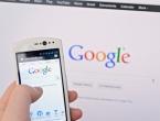 Apple i Google potkopavaju konkurenciju