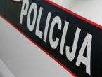 Tomislavgrad: Jedna osoba smrtno stradala u prometu!