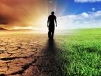 Deset znakova koji govore kako vam je potrebna promjena u životu