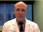 Vodećeg američkog stručnjaka pitali kada će cjepivo za koronu stići na tržište
