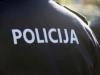 Policijsko izvješće za protekli tjedan (10.02. - 17.02.2020.)