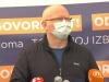 Krizni stožer HNŽ-a: Stanje je ozbiljno, četiri pacijenta kritično