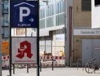 """Liječnik u Njemačkoj upozorava: Situacija je ozbiljna, djelomično """"zaključavanje"""" nije dovoljno"""