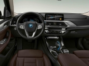Pametni telefoni bi mogli zamijeniti automobilske ključeve